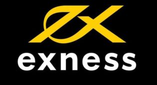 Exness open mini forex account