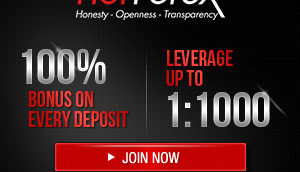 open-live-forex-account-hotforex