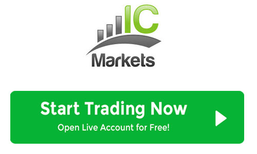 ic markets open account live forex
